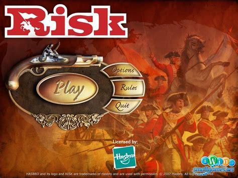 risk download free full version softonic risk 2 game download full version ps images download