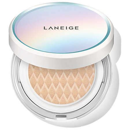 Harga Laneige Di Counter Indonesia harga laneige bb cushion pore murah indonesia