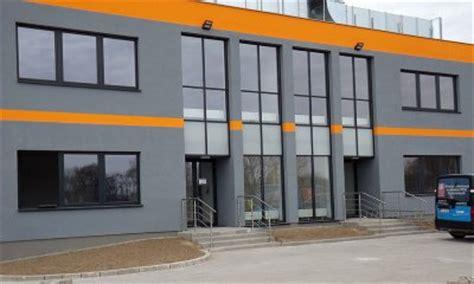 kunststofffenster firmen nachrichten mirox pvc fenstern und t 252 ren aus polen