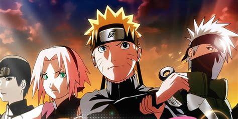 film anime motivasi kata kata bijak tokoh anime terbaru 2016 part 1 gebeet com