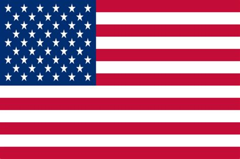 do the colors of the american flag represnt us flag
