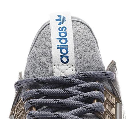 adidas originals tubular runner new year adidas originals tubular runner new year s pack