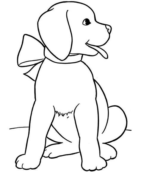 sleeping puppies coloring pages coloring pictures of a sleeping puppy coloring pages