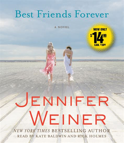 best friends forever books kate baldwin official publisher page simon schuster