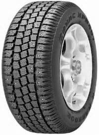 225 70r15 light truck tires tires hankook zovac hp w401 225 70r15