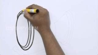 tutorial on talking drum how to make a talking drum