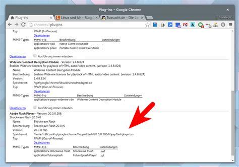 chrome enable flash adobe flash for chrome magiamax ml