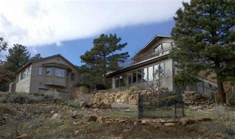 boulder colorado 80302 listing 19504 green homes for sale