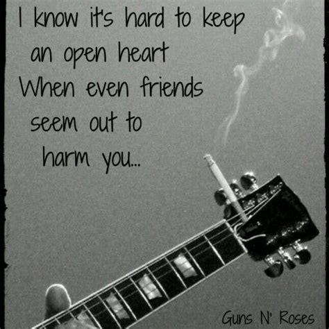 tattoo gun lyrics 346 best images about guns n roses on pinterest