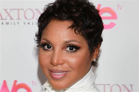 tony braxton hairstyles bow ties and barrettes short hairstyles