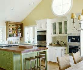 easy kitchen decorating ideas simple house inside design decobizz