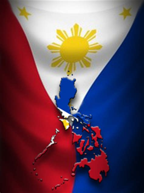 download image philippines national flag pc android iphone and ipad download philippine flag 240 x 320 wallpapers 2615289