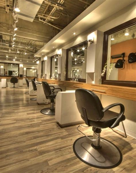 good beauty salons in chiago that do havana twists 16 best images about sal 227 o de beleza on pinterest i will