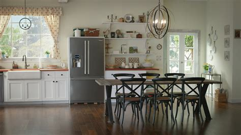 french country kitchen lighting designer picks for lighting your french country kitchen