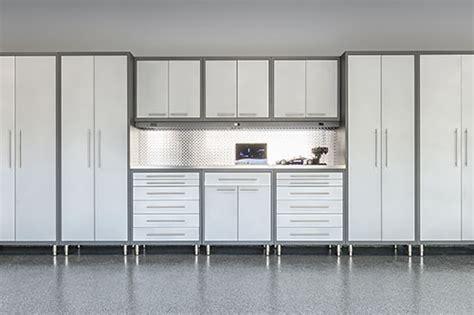 Gl Premium Garage Cabinets Garage Dallas Fort Worth Garage Cabinet System Garage Storage Cabinets