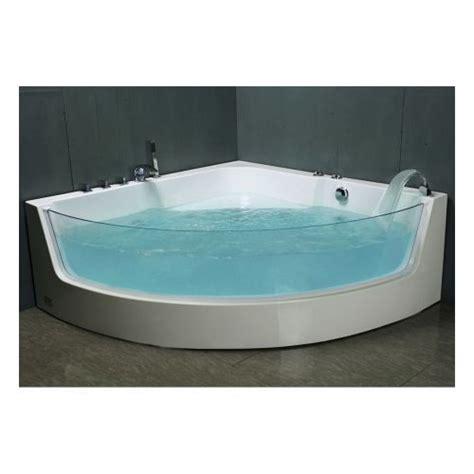 baignoir balneo pas cher baignoir balneo pas cher baignoire baln o d 39 angle 2