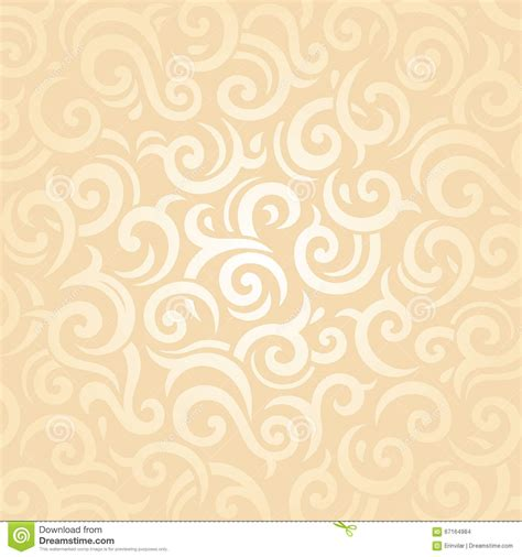 invitation background free invitation background designs yourweek e68b49eca25e