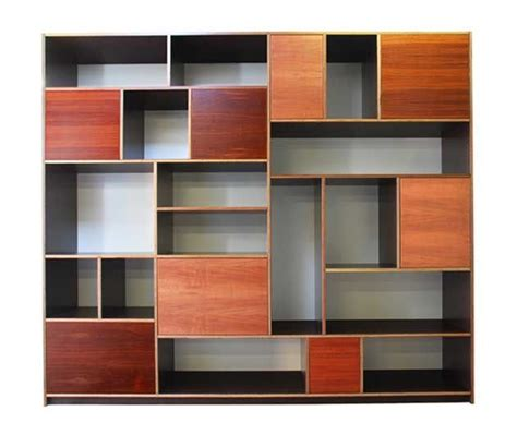 wall storage units for bedrooms wall units astounding wall storage units for bedrooms astounding living room wall cabinet living room storage