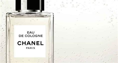 Parfum Eau De Cologne connaissez vous la diff 233 rence entre parfums eau de parfums