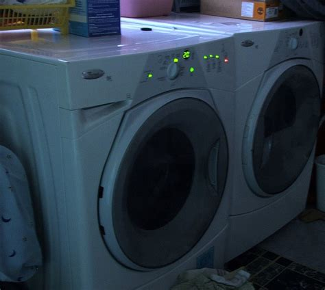 Hair Dryer Repair Vancouver 70 best images about whirlpool repair on