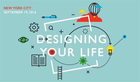 design thinking your life stanford designing your life events northeast stanford alumni