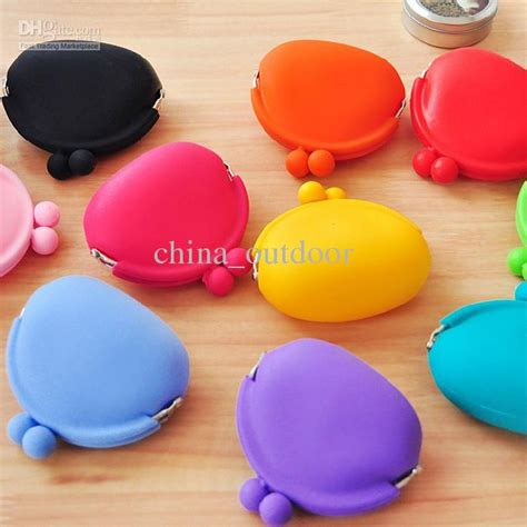 puse color puse color 28 images silicone coin purse color mixed