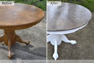 table refinish ideas dining table oak dining table refinish apps directories