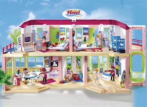 play for mobile of divas reviews gift guide playmobile