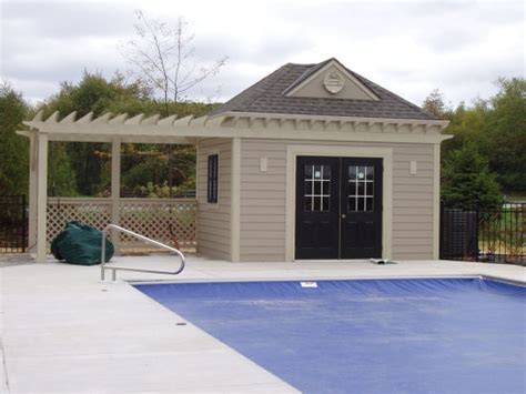 pool shed plans google image result for http www jjconstruction net