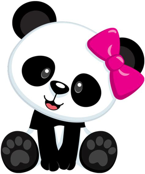 imagenes kawaii panda ckren uploaded this image to animales osos panda see
