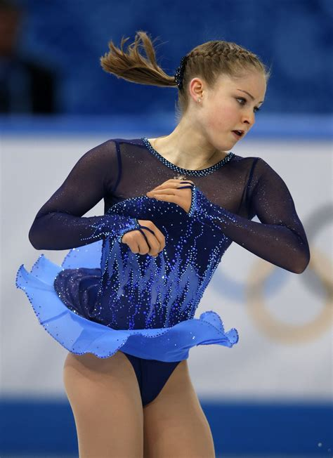 hairstyles for figure skaters figure skating hairstyles at the olympics beauty high
