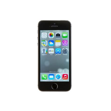 Hp Iphone 5s Cina discount china wholesale apple iphone 5s factory unlocked space gray iphone 5s us 199 00