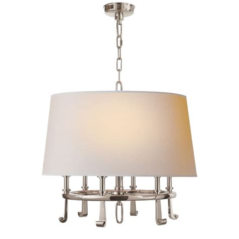 Circa Lighting Pendant Circa Lighting Pendants Wall With Circa Lighting Pendants Free Pendant Light Fixture For