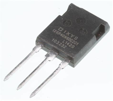 igbt transistor elektronik kompendium 28 images harga transistor igbt 28 images jual