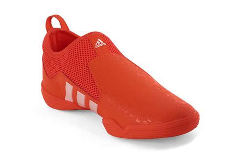 taekwondo shoes for taekwondo shoes aditbr01 adidas