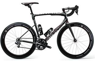 Road Bike 3d Woven Braided Carbon Fiber Concept Road Bike By Jacob