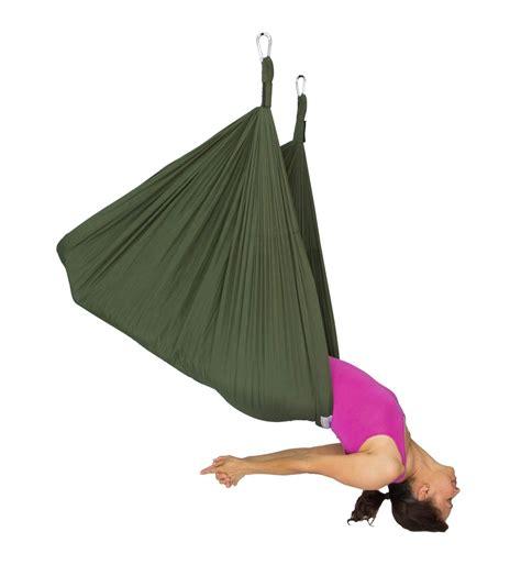 yoga swings for sale omni swing pro for comfortable aerial yoga yoga swings