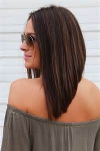 drastic bob haircuts 1000 ideas about long angled bobs on pinterest longer