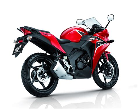 honda cbr 150cc price honda cbr 150cc reviews prices ratings with various photos