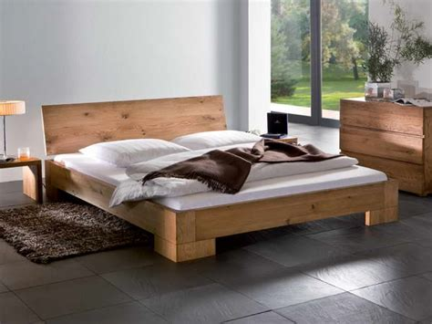 headboards full size beds cheap decorating ideas upholstered platform bed design with