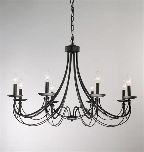 Black Metal Chandelier Black Metal Chandelier Inspiring Black Metal Chandelier Black Wrought Iron Chandelier Lighting Black
