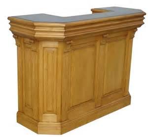 vente de meubles en pin 233 pic 233 a ch 234 ne et teck le