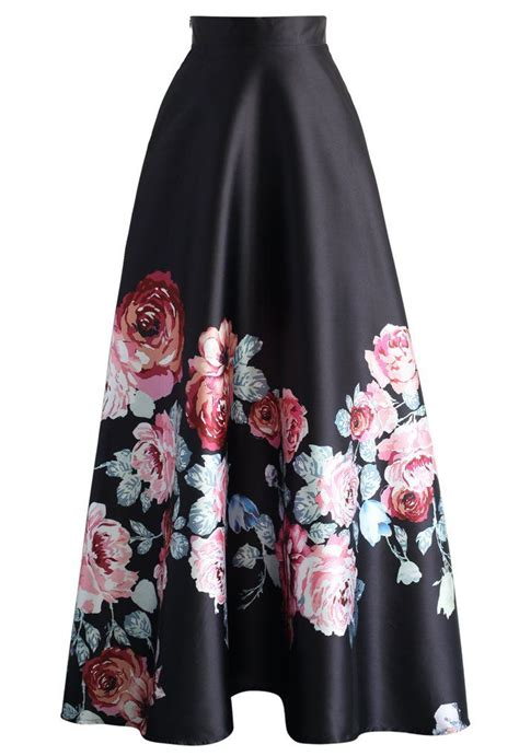 17 best ideas about maxi skirts on next skirts