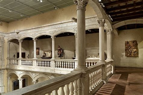Spanish Mediterranean Style Homes what is a balustrade architectural digest
