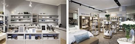 woolworths home decor woolworths launches a new eco chic store at mall of