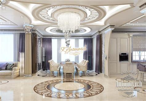 Office Briefformat villa interior design in dubai 28 images luxury
