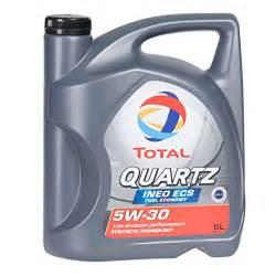 Oli Total Quartz 9000 5w 30 total quartz energy 9000 5w 40 olio per motore oli