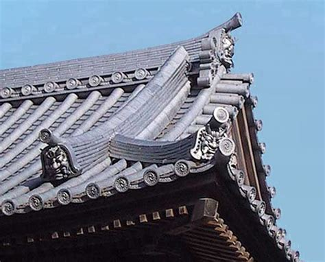 japanese roof pattern japanese roof design