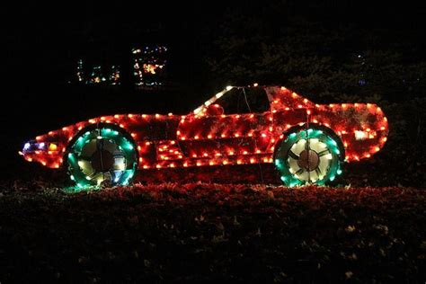 marion indiana lights 39 best city usa images on marion