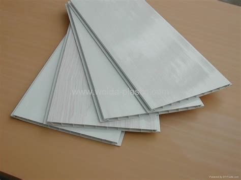Panel Upvc upvc ceiling panel upvc ceiling goodlife china manufacturer ceiling construction